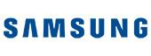 logo_samsung_sm
